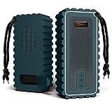 Waterproof Bluetooth Speaker...