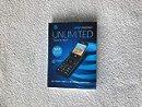 Alcatel Cingular Flip 2 AT&T Prepaid GoPhone 4g LTE 4GB Flip Phone (Black) (4 GB)
