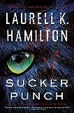 Sucker Punch (Anita Blake, Vampire Hunter Book 27)