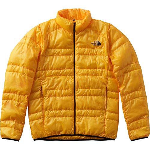 [ザ・ノース・フェイス] ライトヒートジャケット Light Heat Jacket メンズ ブルーリボン 日本 M (日本サイ...