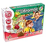 Science4You-80002081 Fábrica de Bromas para Niños +8 Años (80002081)