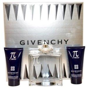 Givenchy Pi Neo By Givenchy