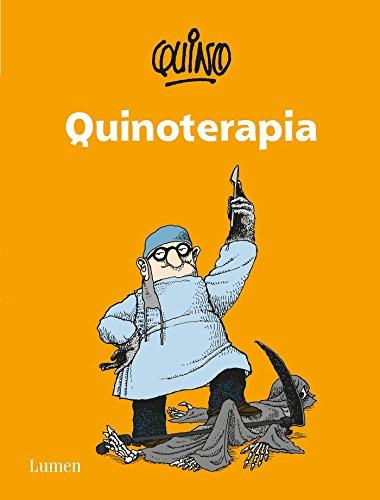 Quinoterapia / Quinotherapy