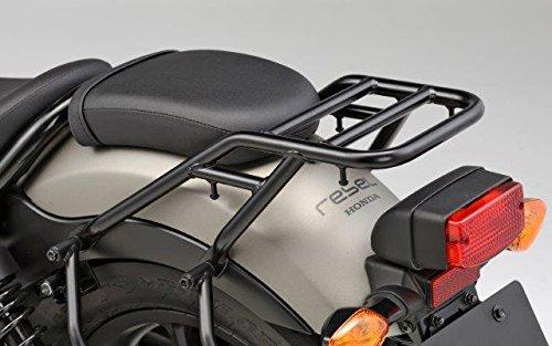 Honda(ホンダ) リアキャリア Rebel 250/500 08L70-K87-J00