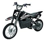Razor MX650 Adult & Teen Dirt...