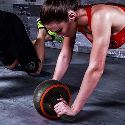 51gDieklWiL - Home Fitness Guru