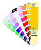 Pantone Starter Guide - Guide de couleur Multicolore.