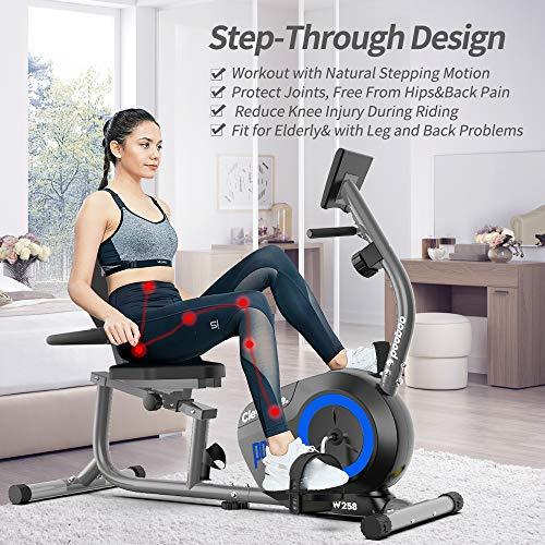 51gHSE8HZfL - Home Fitness Guru