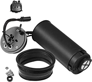 Diesel Exhaust Fluid Reservoir Heater Kit – 6.7L V8 DEF – Compatible with..