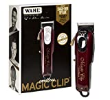 Wahl Professional 5-Star Magic...