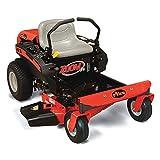 Ariens Zoom 34 - 19hp Kohler 6000 Series V-Twin 34' Zero Turn Lawn Mower