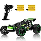 RC Racing Car, 2.4Ghz High...