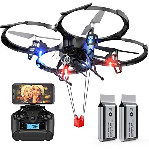 Big Size with Love Drone,Love Gift,Wedding...