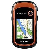 Garmin eTrex 20x - GPS de Randonnée - Cartographie TopoActive Europe de...