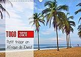 Togo - Petit trésor en Afrique de l'Ouest