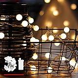 LED String Lights,...image