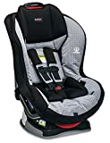 Britax Allegiance 3 Stage Convertible Car Seat | 1 Layer Impact Protection - Rear & Forward Facing - 5 to 65 Pounds, Luna