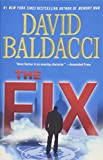 The Fix (Memory Man Series...