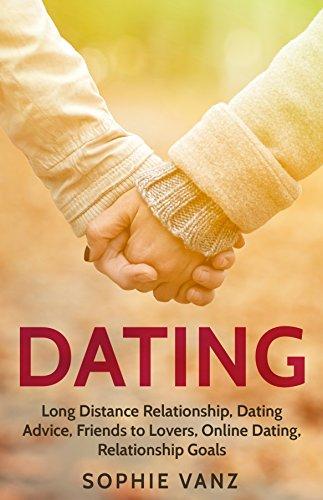 internet dating rapport