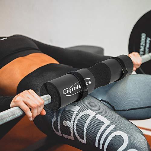51gnii0A+cL - Home Fitness Guru