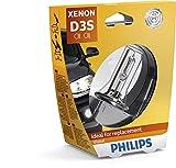 Philips 42403VIS1 Ampoule Xenon Vision D3S