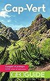 Guide Cap Vert