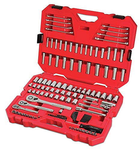 best mechanics tool set reviews & Guide {must watch}