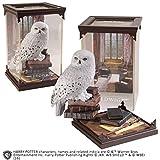La Colección Noble Criaturas Mágicas - Hedwig