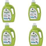 GreenShield Organic USDA...