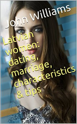 Common characteristics of Latvian women » Best 1 Azular Imóveis