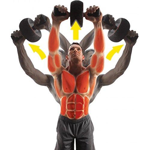 51h43S61F0L - Home Fitness Guru