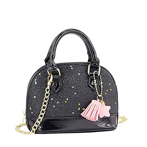 51h8ZjFkVfL Material: PU leather Lined material: Polyester Weight:0.2kg Dimension size: 6.3(L)Inch * 4.5(H)Inch *2.7(W) Inch Multiple way of use: as a handbag, cross body bag, or on her shoulder