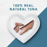 Purina-Fancy-Feast-Natural-Grain-Free-Wet-Cat-Food-Complement-Purely-Filets-Natural-Tuna-10-095-oz-Sleeves