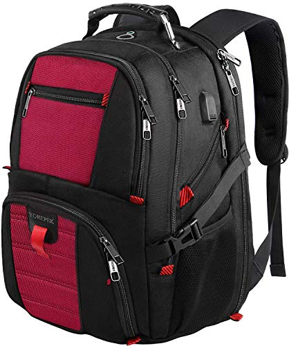 Extra Large Backpack,Computer Backpack...