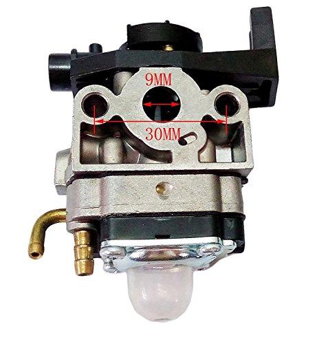 Beehive Filter - Carburatore di ricambio per decespugliatori Honda GX25,motore HHB25ULT425UMS425UMK425