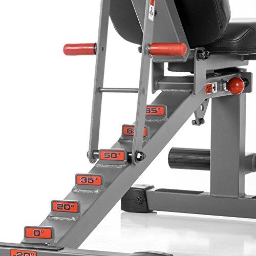 51hH EEsRfL - Home Fitness Guru