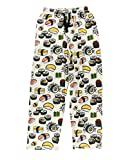 Lazy One Pajama Pants for Men, Men's Separate Bottoms, Lounge Pants,...