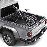 Thule Insta-Gater Pro Truck Bed Bike Rack