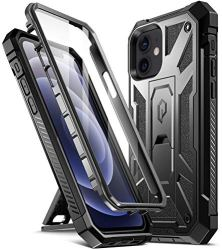 Poetic rugged case for iPhone 12 pro