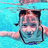 Jilong Familien Pool XL Blau 228x159x42 Stahlrahmen Schwimmbecken Garten Schwimmbad Planschbecken - 3