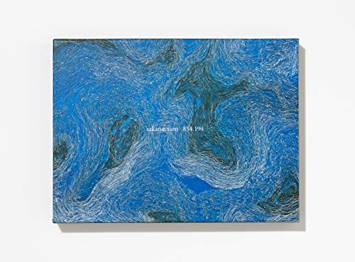【メーカー特典あり】 834.194 (完全生産限定盤A[2CD+Blu-ray / 豪華特殊パッケージ])(特典 ~「834.194」テ...