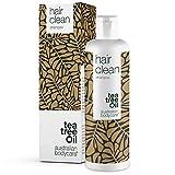 Australian Bodycare Teebaumöl Shampoo 250ml   Anti-Schuppen, Juckende, Trockene...