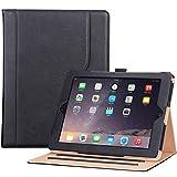 ProCase Coque iPad 2 iPad 3 iPad 4 (9.7' Ancien modèle), A1395 A1396 A1397...