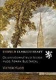 Oeuvres Complètes de Victor Hugo. Roman. Bug-Jargal