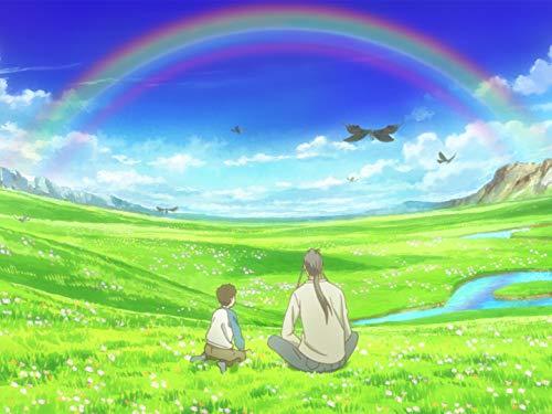 潰し屋 pet アニメ 1話 が無料で見られます【ペット】 【面白い】「pet(ペット)」をアニメを見始めたおっさんが見てみた!【評価・レビュー・感想★★★★☆】#pet_anime #pet