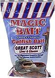 Magic 73-12 Great Scott Cheese Dough