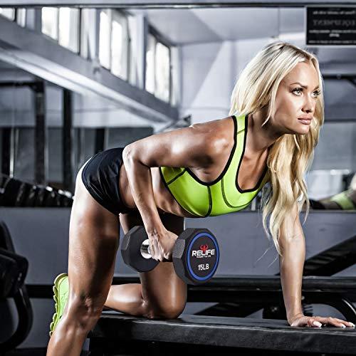 51hls9X U4L - Home Fitness Guru