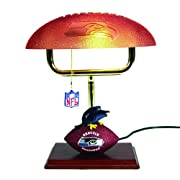 """Measures: 14"""" Sport type: Football Package Weight: 6.0 pounds Package Dimensions: 34.29 L x 38.1 H x 34.54 W (centimeters)"""