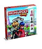 Il Monopoly di Ladybug