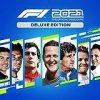 F1 2021 Deluxe Edition | PC Code - Steam